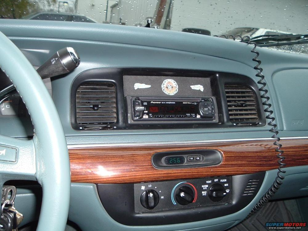 medium resolution of beater interior jpg hits 1140 posted on 11 22 03 view low res