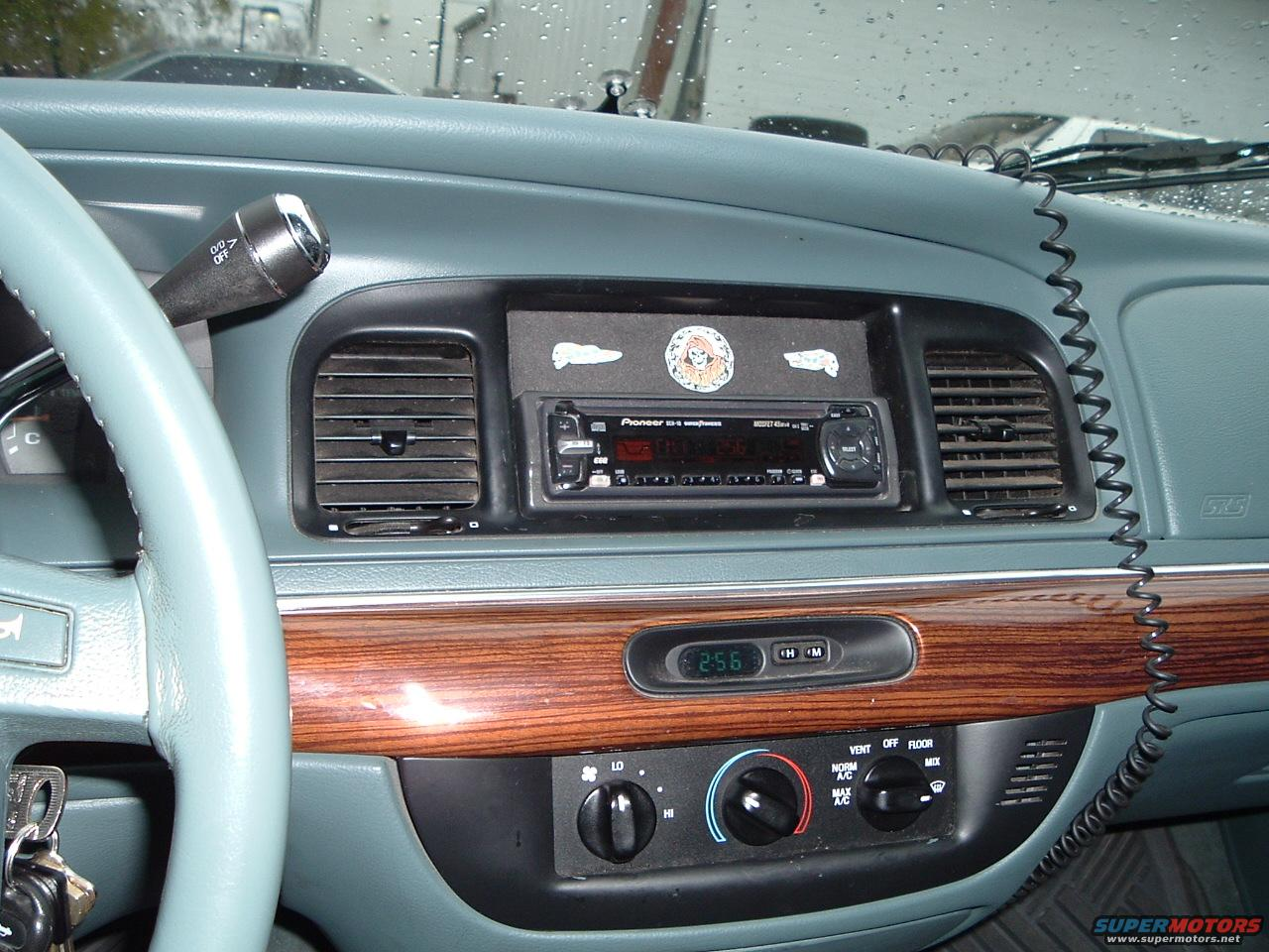 hight resolution of beater interior jpg hits 1140 posted on 11 22 03 view low res