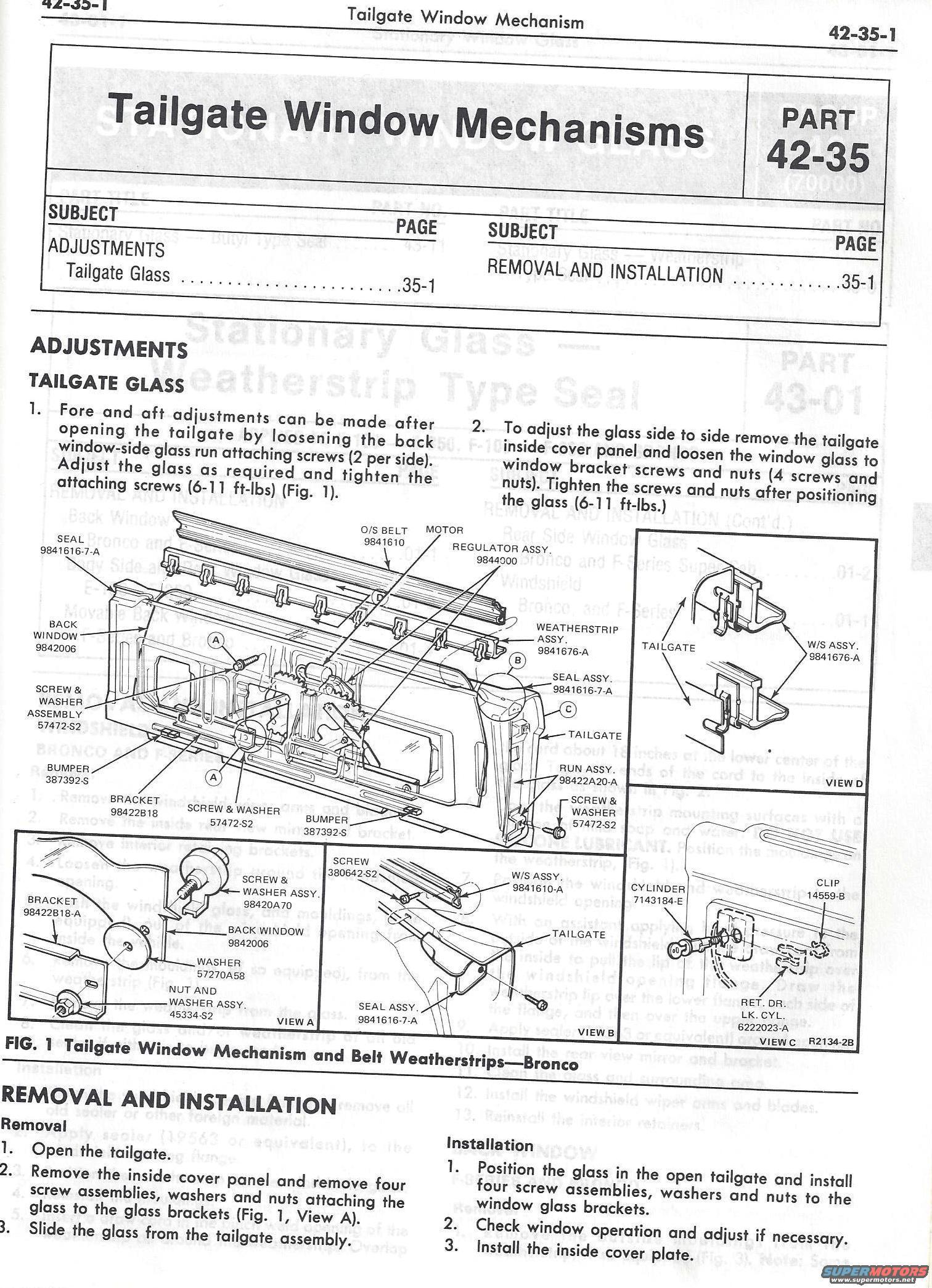 Bmw F800r Engine Diagram BMW F800ST Engine Wiring Diagram