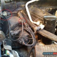 1989 Honda Accord Fuel Pump Wiring Diagram Generac Manual Transfer Switch Fuse 96 F150, Fuel, Free Engine Image For User Download