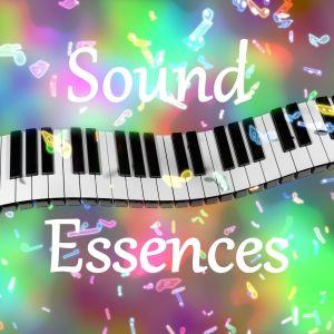 Sound Essences