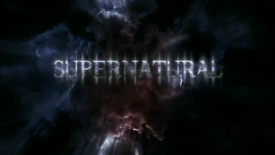 Image result for supernatural season 3
