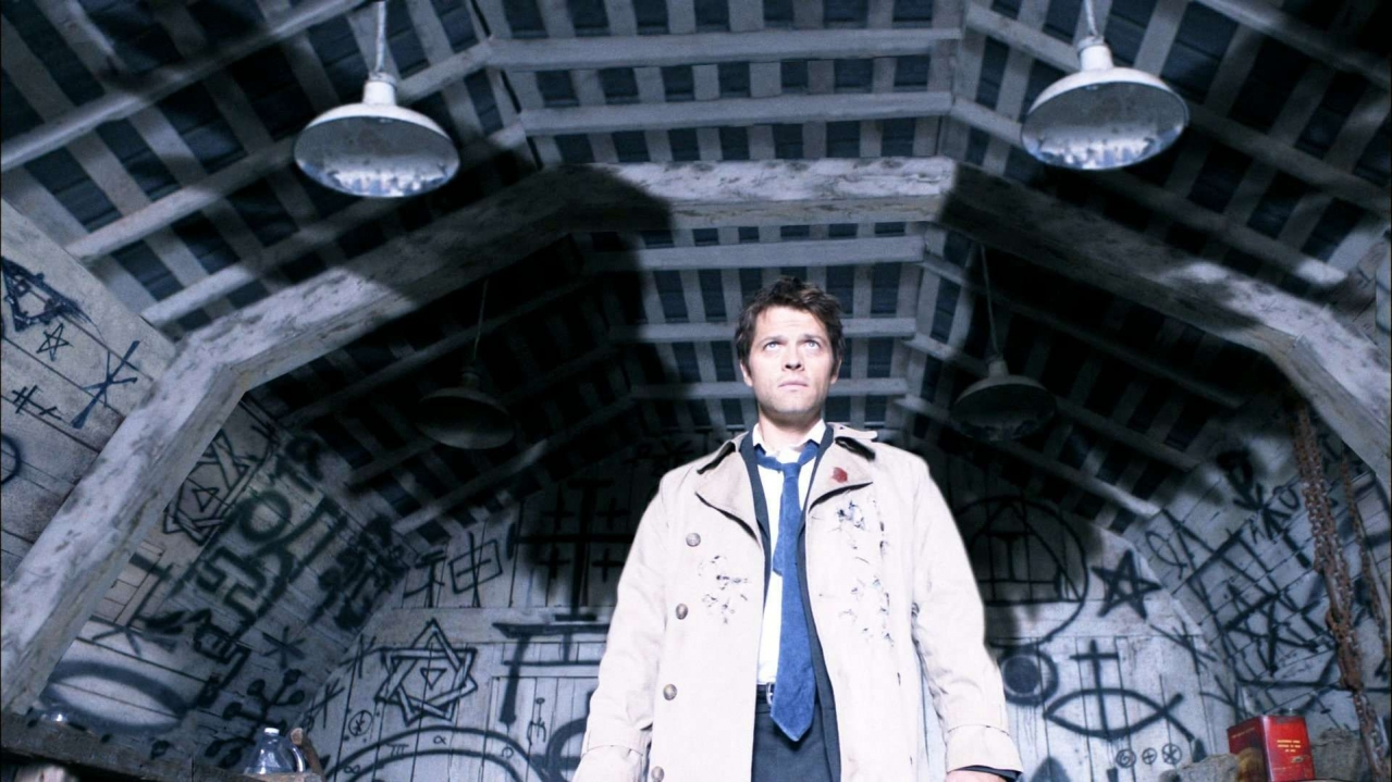 https://i0.wp.com/www.supernaturalwiki.com/images/f/fc/Castiel_angel01.jpg