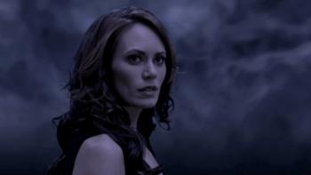 Image result for Amara Supernatural