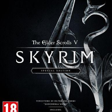 skyrim_special_edition_cover_xboxone