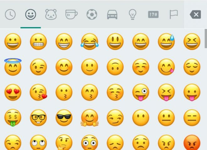 emoji-whatsapp-beta