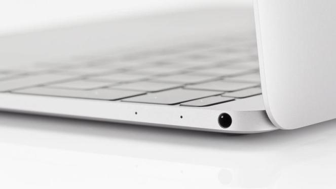 apple_macbook_2015_20_thumb