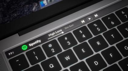 new-macbook-pro-release-date-martin-hajeck_thumb800