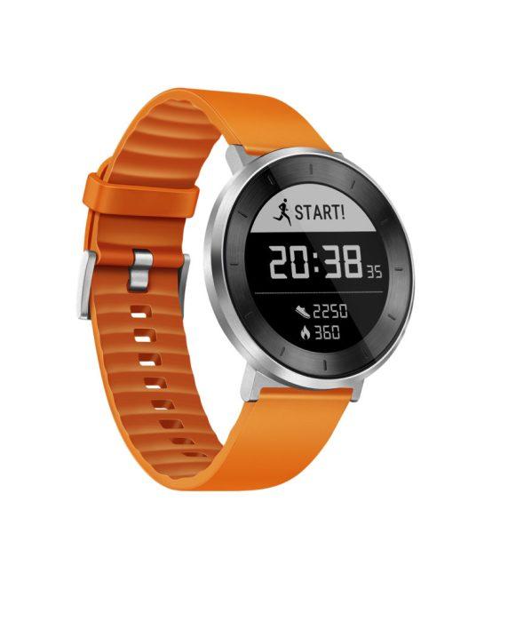 fit_orange-851x1024