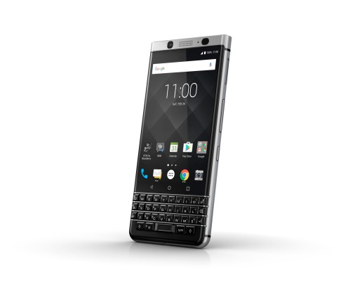 BlackBerry-KEYone-ufficiale-4