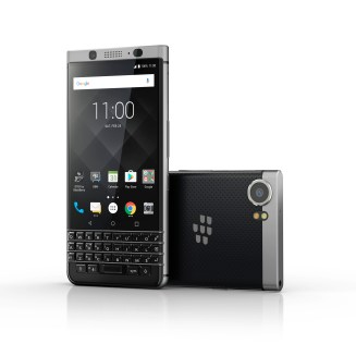 BlackBerry-KEYone-ufficiale-8