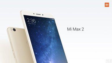 mi-max-2-2