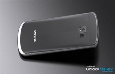 Samsung-Galaxy-Stellar-2-3