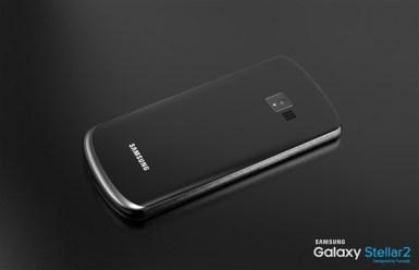 Samsung-Galaxy-Stellar-2-4