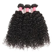 virgin brazilian hair 3 bundles
