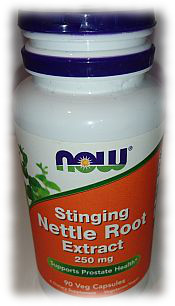 nettle-root-shbg-lowering-supplements
