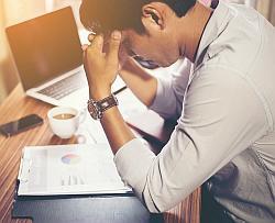 ashwagandha for stress and anxiety