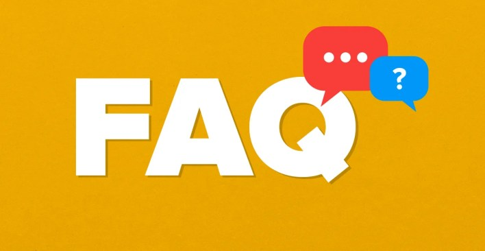 How to Create FAQs That Turn Prospects into Customers