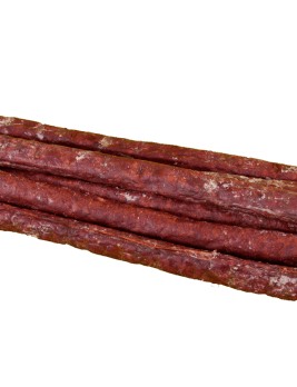 Natural Instinct Beef Jerky