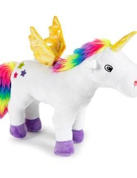 Ancol Rainbow Unicorn