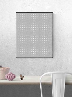 plakat_minimalistyczny_do Pobrania_szary