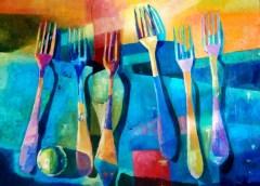 plakaty-do-kuchni-do-pobrania-darmowe-grafiki