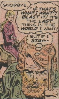 Captain America #186 p12