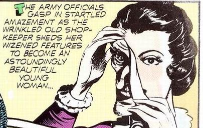 Captain America #001 p04