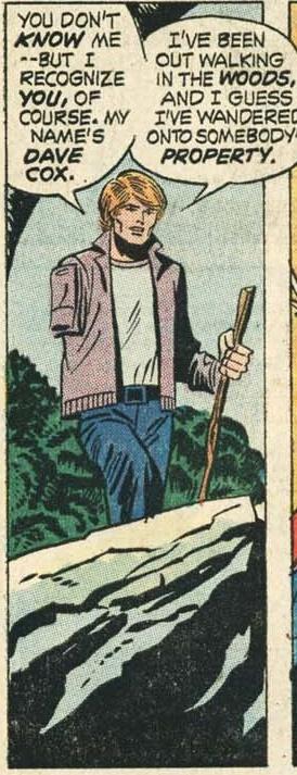 Captain America #163 p04