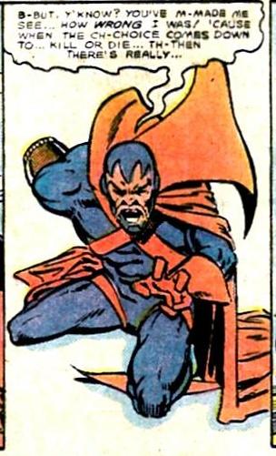 Captain America #294 p10