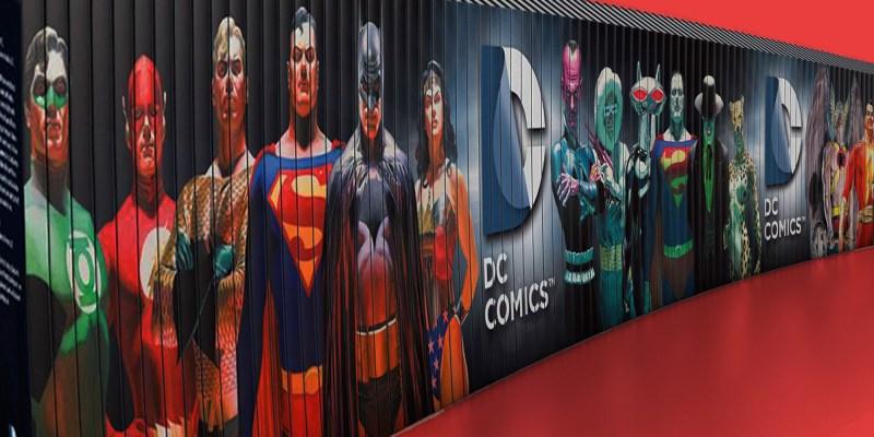 Eaglemoss prolonge la collection Le meilleur des Super-Héros