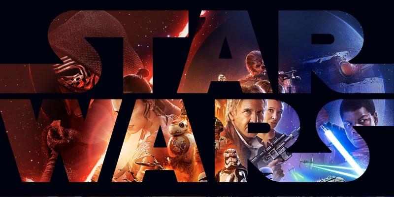 Quizz Star Wars : Et si on révisez nos classiques ?