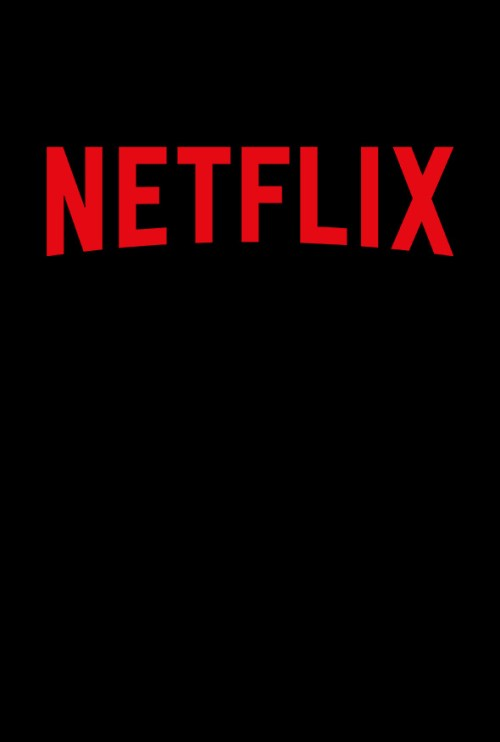 affiche Netflix