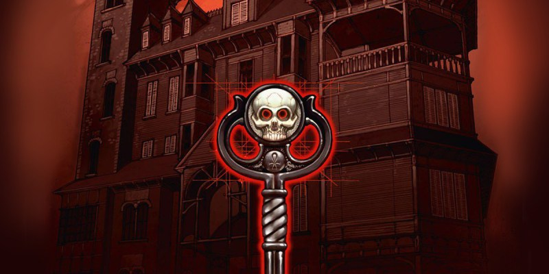 Locke and Key - HiComics