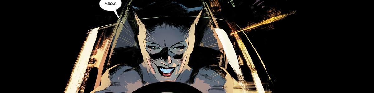 Batman : à la vie à la mort (Urban Comics)