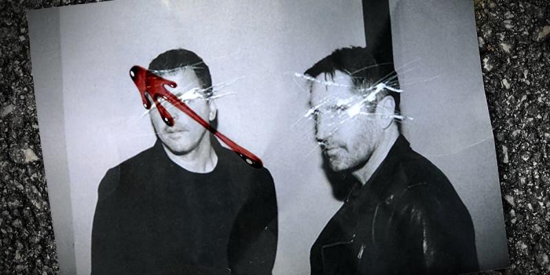 Trent Reznor et Atticus Ross sont les compositeurs de la série TV Watchmen