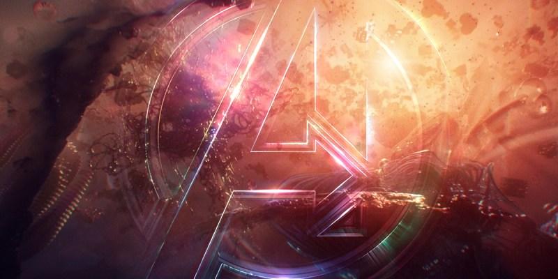 Le Quantum Realm, la clé d'Avengers 4 et du futur du MCU ?