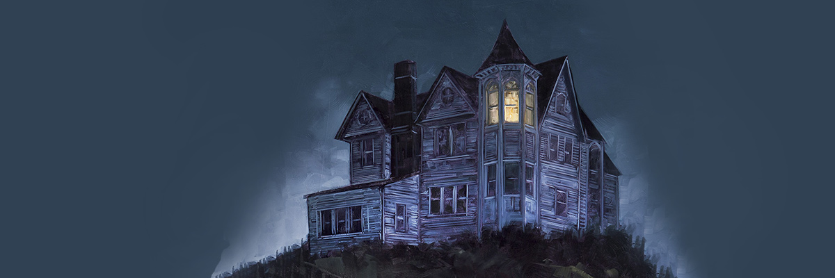 Salem (Stephen King)