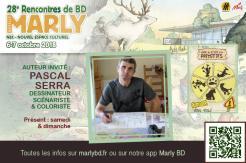 MARLY2018-auteurs34