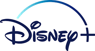 WandaVision en streaming sur Disney+