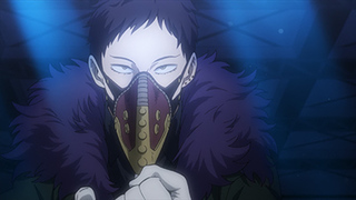 My Hero Academia S04E02