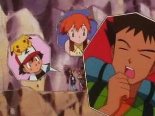 Pokemon S03E18