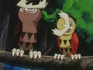 Pokemon S03E38