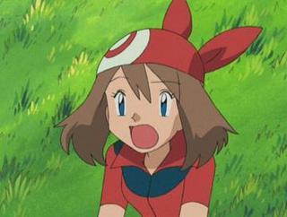 Pokemon S06E01
