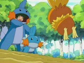 Pokemon S06E05