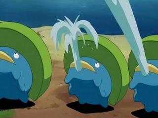 Pokemon S06E12