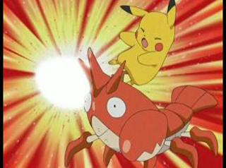 Pokemon S06E21
