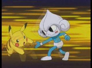 Pokemon S06E30
