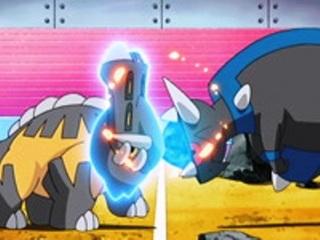 Pokemon S12E03