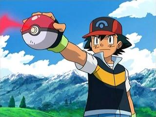Pokemon S12E27